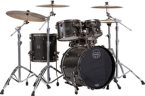 mapex saturn series drums mapex drums drum sets
