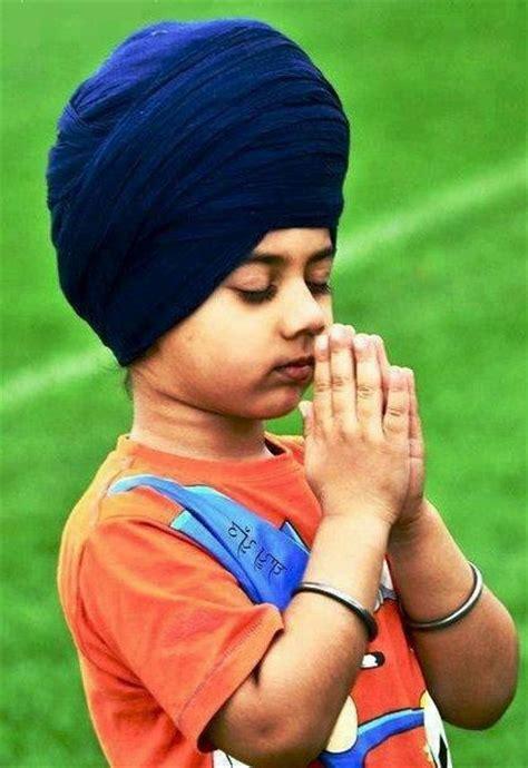 image gallery punjabi boys indian sikh punjabi boy we are the children pinterest