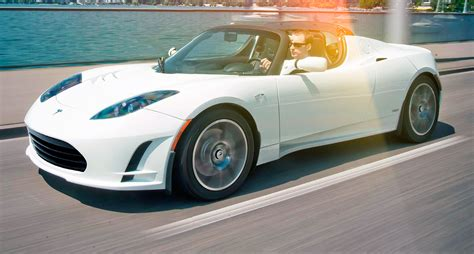 tesla roadster buy tesla car buy 28 images factors to consider before