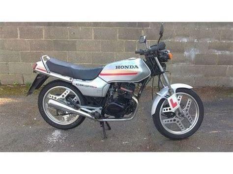honda superdream 125 honda cb 125 superdream vintage motos scoo