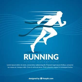 imagenes de happy birthday runner run vectors photos and psd files free download