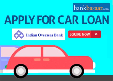 indian bank house loan nri home loan interest rates in iob home review