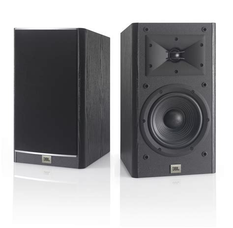 jbl arena 130 bookshelf speakers at crutchfield