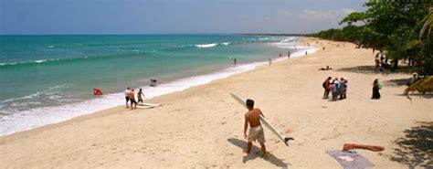 kuta beach bali indonesia     surf spo