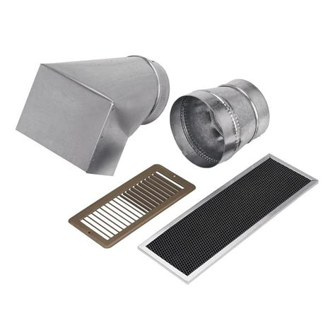 non vented bathroom exhaust fan roof vent for kitchen exhaust fan preview medium top