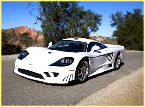 los carros lujosos mundo fotos de carros modernos fotos de los carros lujosos mundo fotos de carros modernos