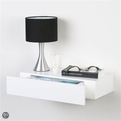 Minimalist Bedside Table first years pop up toy met