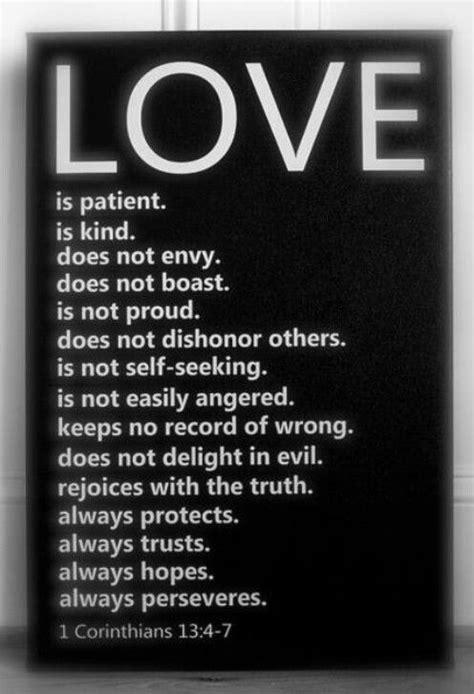 74 best Healing Scriptures images on Pinterest   Truths