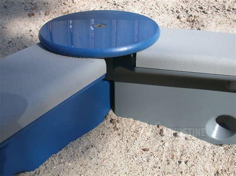 blähton beton k 248 b 12 kantet sandkasse t beton bl 229 sandkasser