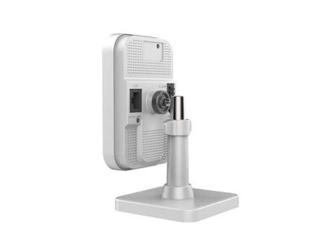Hikvision Ip Ds 2cd2420f Iw 2 8mm 2mp Ir Cube Putih ip kamera hikvision ds 2cd2420f iw f2 8 2mp šviesiau lt