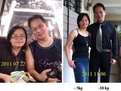 weight management coach weight management coach hi i m your weight management coach