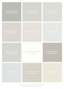 neutral house colors paint color trends for 2014 business creativity