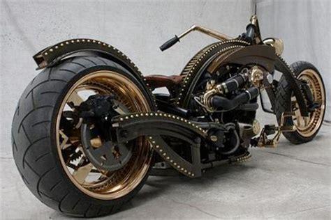 steampunk bikes star motorcycle forums star raider v