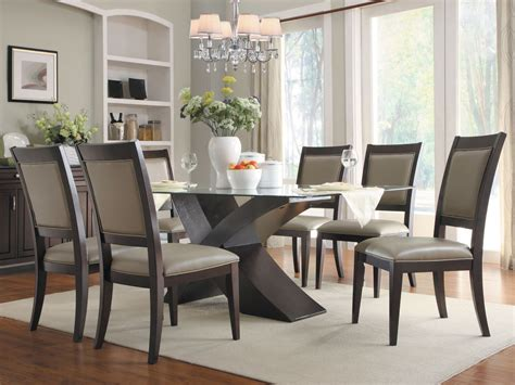 10 person dining room table 10 person dining table dining room large square dining