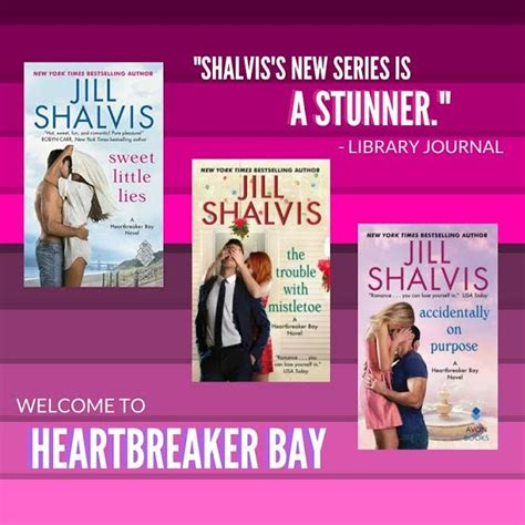 about that a heartbreaker bay novel cover reveal shalvis s chasing maddy
