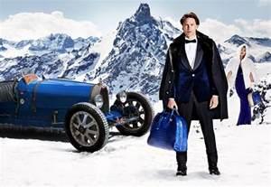Bugatti Clothing Bugatti S Fall Winter 2014 15 Fashion Collection Has Type