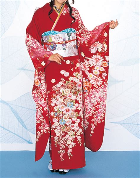 beli baju kimono jepang beli baju kimono jepang new style for 2016 2017