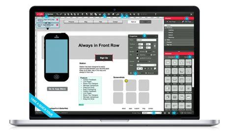 lineamientos especificos para el otorgamiento y aplicacion 2016 hotgloo excelente herramienta para crear prototipos