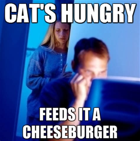 Internet Husband Meme - image 140954 internet husband know your meme