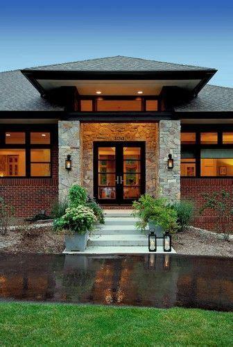 prairie style homes for sale best 25 prairie style homes ideas on pinterest prarie