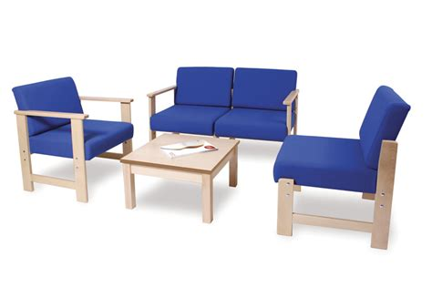 welsh sofa company pembroke heavy duty chair for receptions waiting rooms