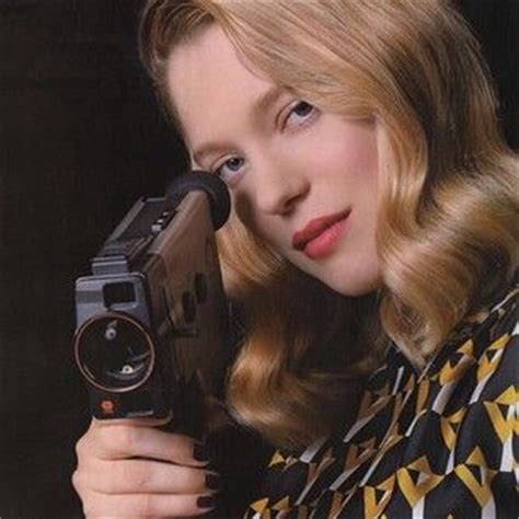 lea seydoux on instagram 17 best images about lea seydoux on pinterest mission