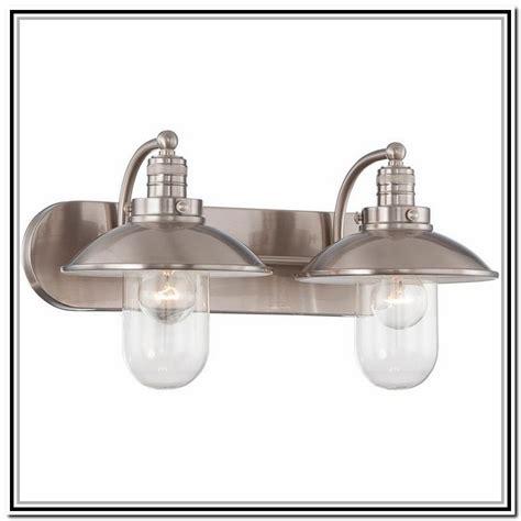 farmhouse vanity lights lighting design ideas farmhouse bathroom lighting vanity