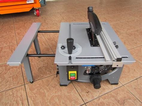 bench top table saw jifa 1200w 8 benchtop table saw wi end 3 28 2017 12 15 am