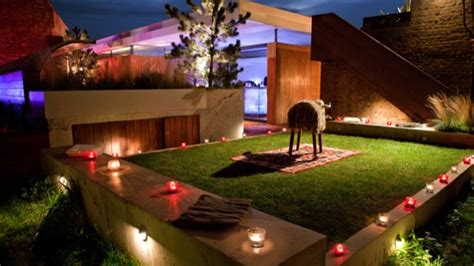 terrace golf bsd the five nine rooftop clubhouse shoreditch