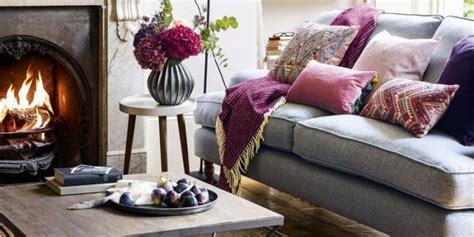 Raspberry And Grey Living Room Ideas Cosy Sofas Uk Sofa Menzilperde Net