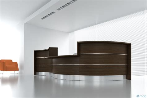 Modular Reception Desk Valde Modular Reception Desks Msl Interiors