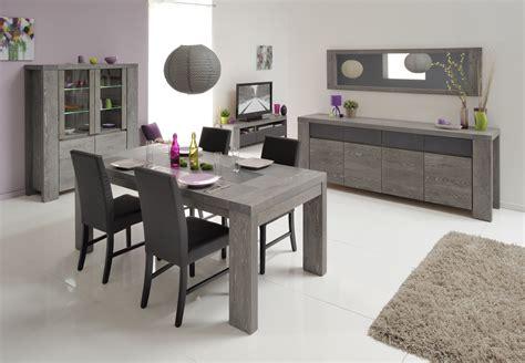 salle 224 manger couleur grise