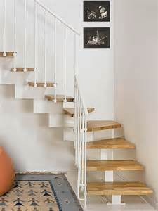 Small Staircase Ideas 17 Best Ideas About Small Space Stairs On Tiny House Stairs Loft Stairs And Small