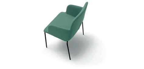 sedia brianza arflex prodotti sedie brianza senza braccioli