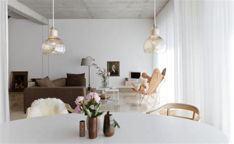 interior decorating blogs scandi six swedish interior design blogs