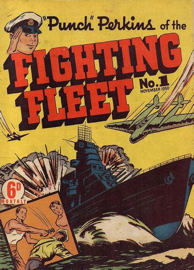 slideways a of the multiverse novel volume 1 books fighting fleet comics volume comic vine