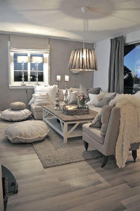 livingroom inspiration best 25 living room inspiration ideas on