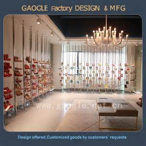 contact paper for furniture shoes showroom interior design in furniture for ladies