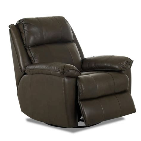 comfort chairs recliner dynamite recliner sofas chairs of minnesota