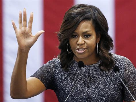 open apology to first lady michelle obama from rodner figueroa las primeras damas m 225 s controvertidas emedemujer el salvador