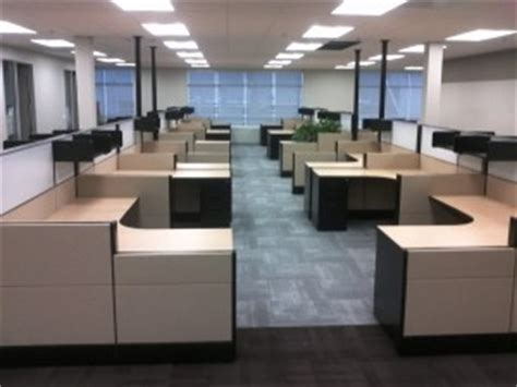 office furniture temecula san diego fertility center temecula valley used office