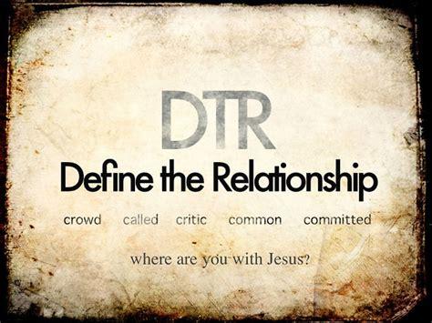 Define Relationship Define The Relationship On Vimeo