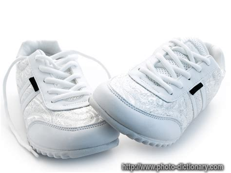 athletic shoes definition running shoes photo picture definition at photo