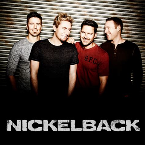 best nickelback songs nickelback best songs fan br appstore