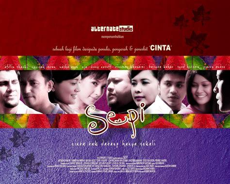 film malaysia dalam botol artifak dalam botol senarai filem melayu terkini yang