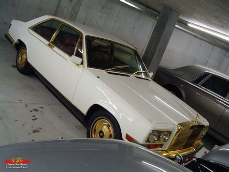 gold phantom car 17 best ideas about rolls royce camargue on pinterest