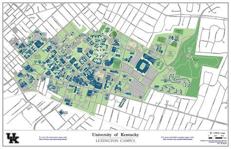 Of Kentucky Search Of Kentucky Of Kentucky Directions