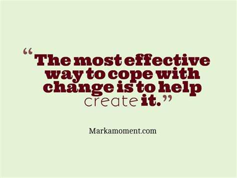 Employee Motivation Project For Mba by Best 25 Employee Motivation Quotes Ideas On