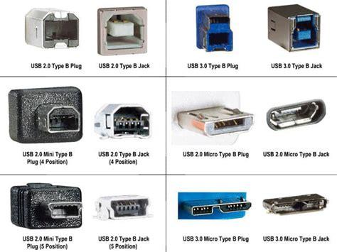 entrada tipo c usb tipo c gu 237 a de compra y accesorios recomendados