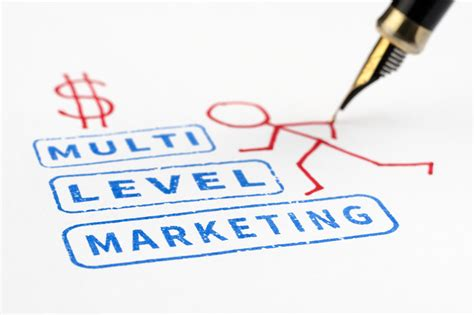 best mlm compensation plans 10 mlm companies with the best compensation plans